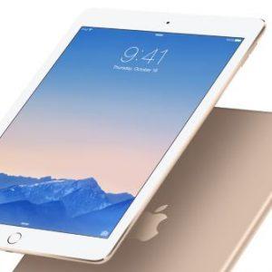 iPad Usati