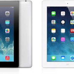 iPad Nuovi