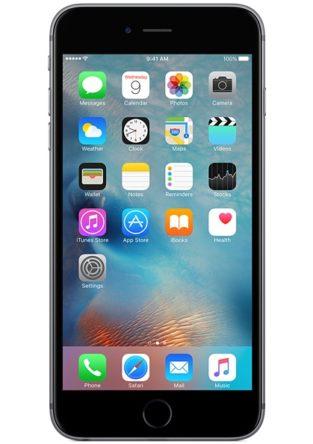 Vendita iPhone 6s