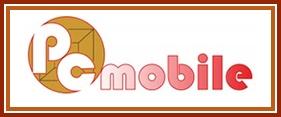 PC-Mobile