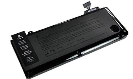 Batteria MAC