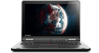 Riparazione computer portatili
