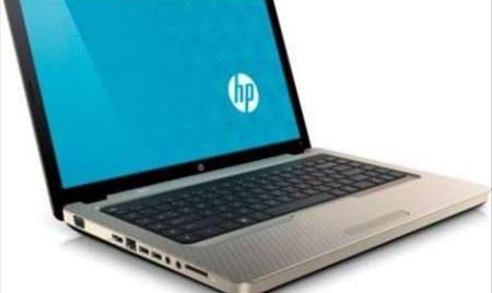 Computer portatili HP