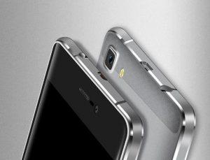 Fotocamera smartphone da 8 MP