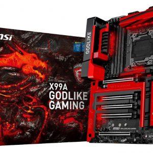 msi b85 g43 gaming manual