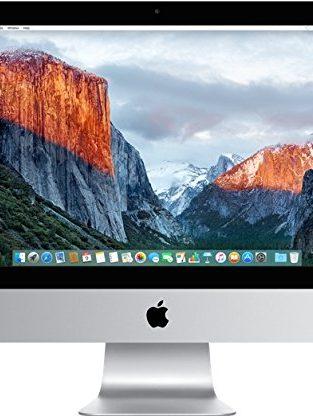 Apple iMac MK142T-A