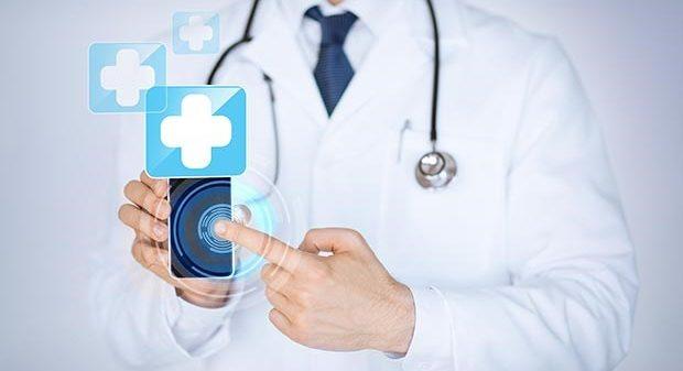 Clinica iPhone Gallarate