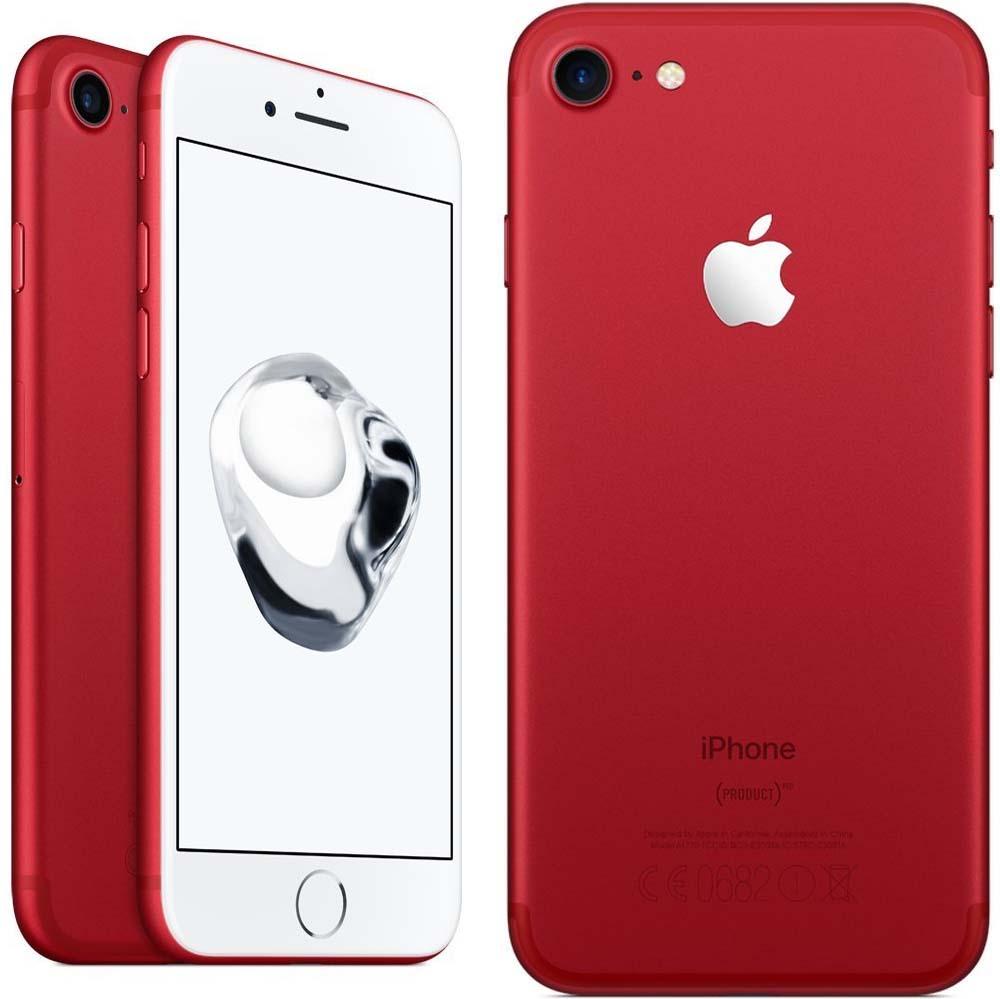 Image Result For Iphone E Mobilea