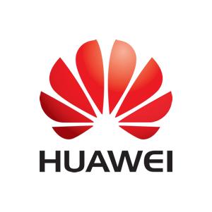 Riparazione cellulari Huawei Gallarate