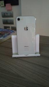 Iphone 8 64GB Garanzia RIGENERATO GRADO A