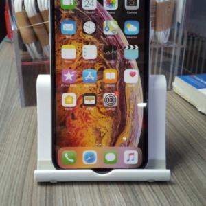 Iphone XR Nuovo 64 GB