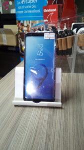 Samsung Galaxy S 9 offerta