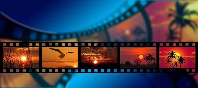 App per guardare film e programmi TV gratis