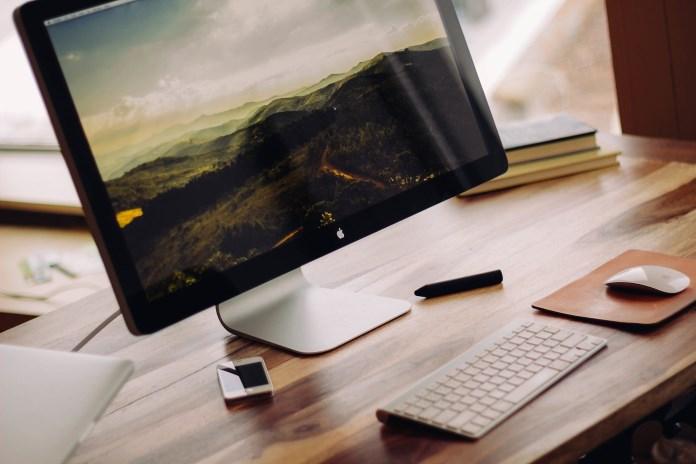 Per montaggio video meglio Mac o PC