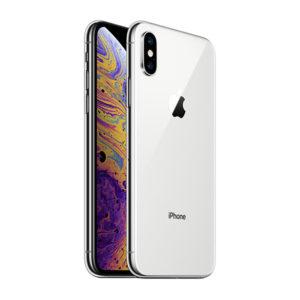 apple iphone xs  max 256 gb rigenerato usato
