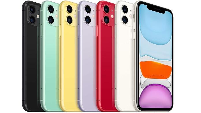 Riparazioni iPhone 8, 11, Pro Max e XR